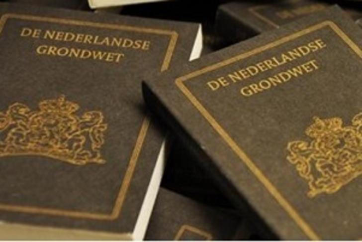 Rechters moeten wetten weer kunnen toetsen aan de Grondwet
