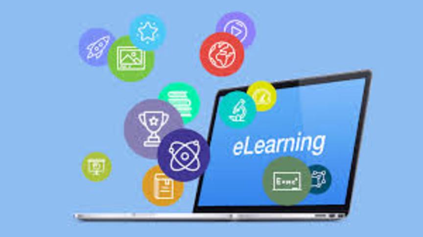 تحديات التعليم الإلكتروني وتوفير منصات التعليم  اللإلكتروني