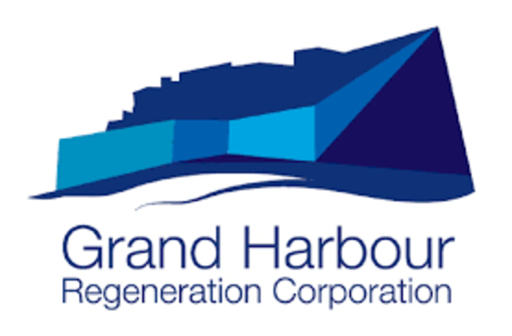 Extend GHRC to coordinate the development of other key areas