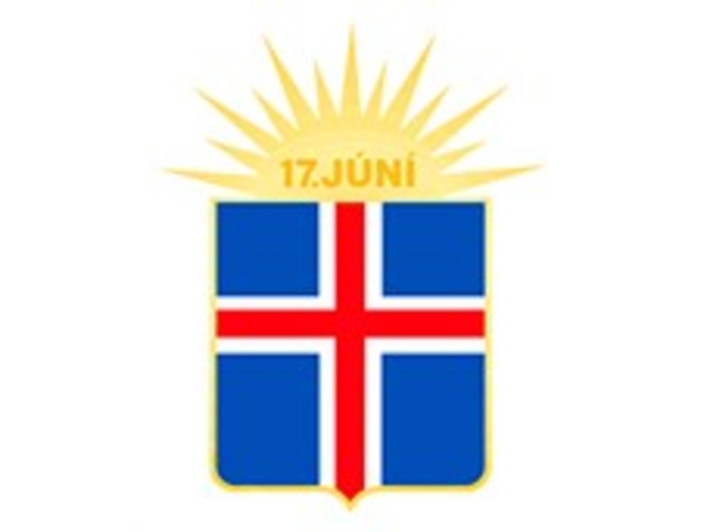 17. júní fagnaður í Breiðholti