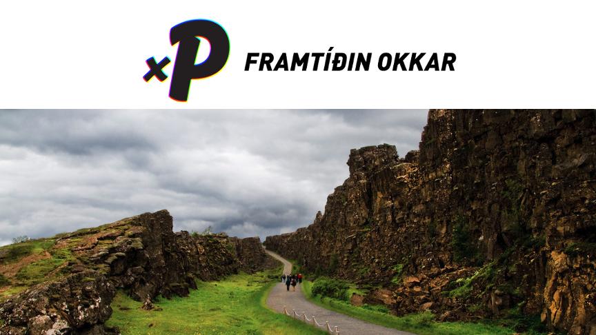 Nýja Stjórnarskrá - Virðum vilja þjóðarinnar
