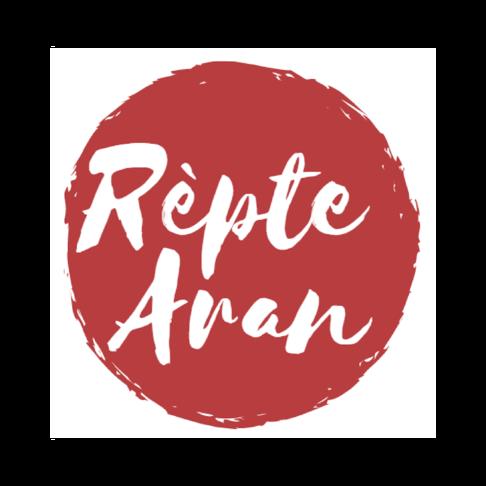 Rèpte Aran