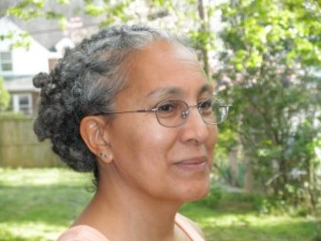 Dr. Jessica Gordon-Nembhard