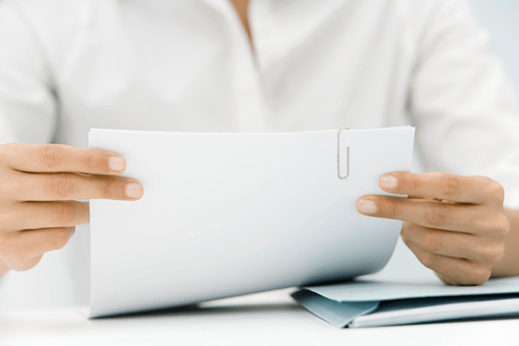 Påstand: Kjøper skal få velge forsikringsselskap
