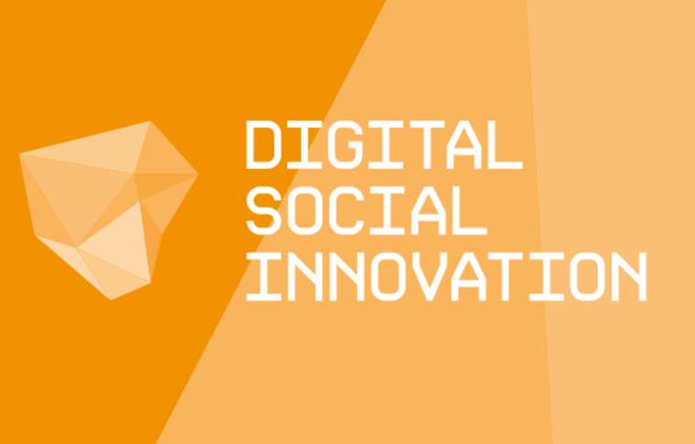 Digital Social Innovation Manifesto