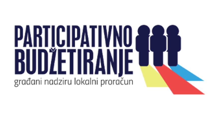 Proračun Grada Pule 2018.