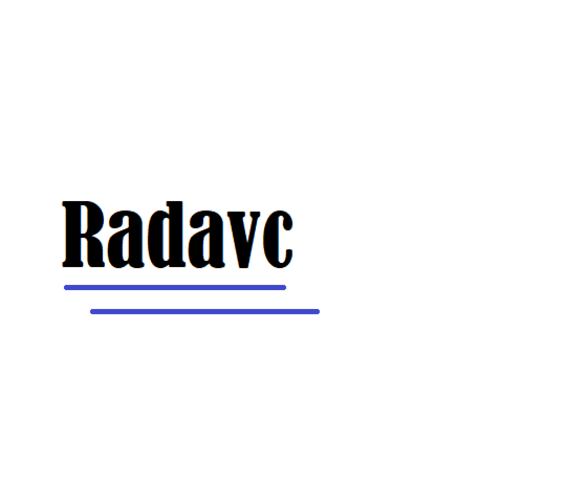Radavc