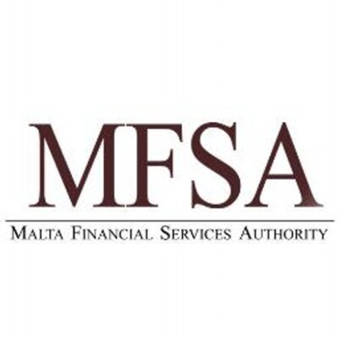Change of Guards at MFSA