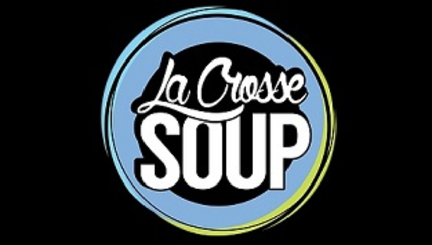 LaX SOUP - IDEAS COMMUNITY