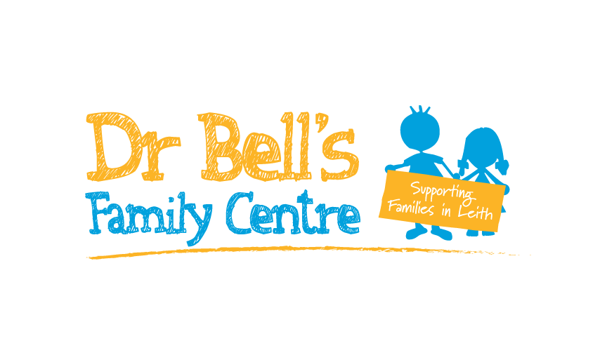 Dr Bells Family Centre - Holiday activities £4,000