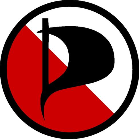 Acties Piratenpartij Utrecht