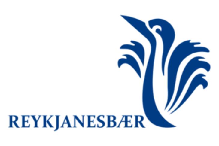 Okkar Reykjanesbær