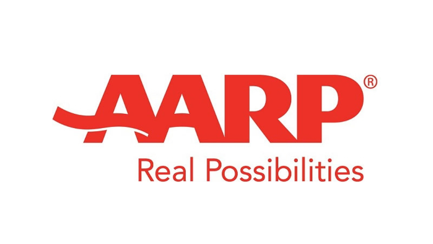 AARP: Healthcare DEMO 2