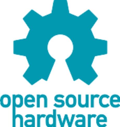 Förderung offener Hardware-Standards