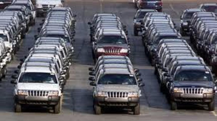 Tax Bigger Longer Cars and Subsidise Urban hatchbacks