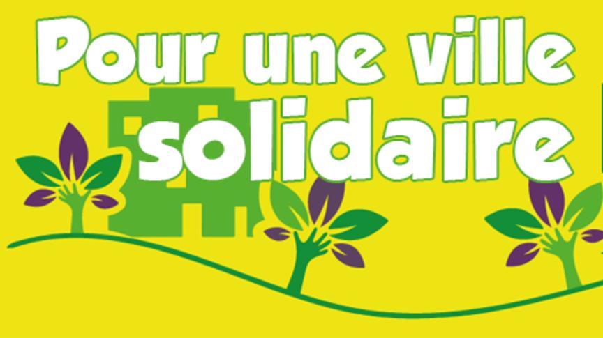 Créer des emplois locaux à Besançon
