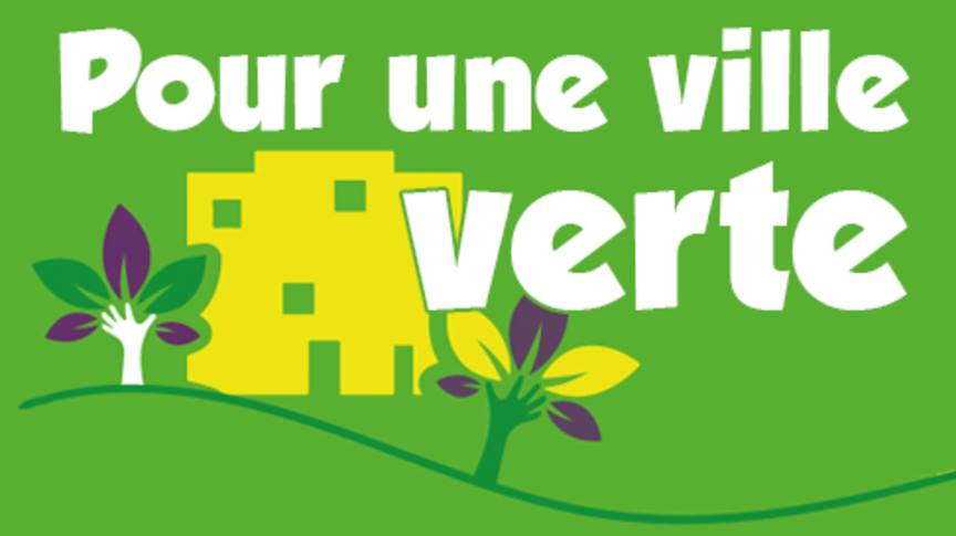 """Besançon, commune """"Zéro déchet"""""""