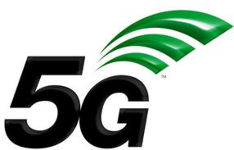 5G - Auswirkugen von Handynetzen auf die Umwelt