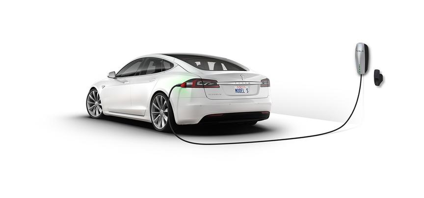 Zero Tax on Electric Cars