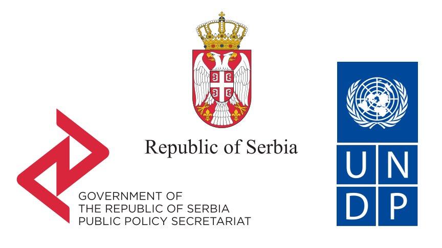 Adminhack Serbia
