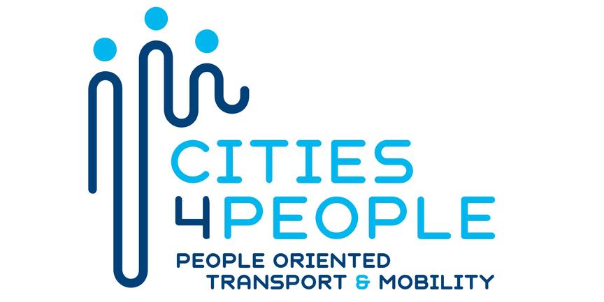 Cities-4-People / Fikirler
