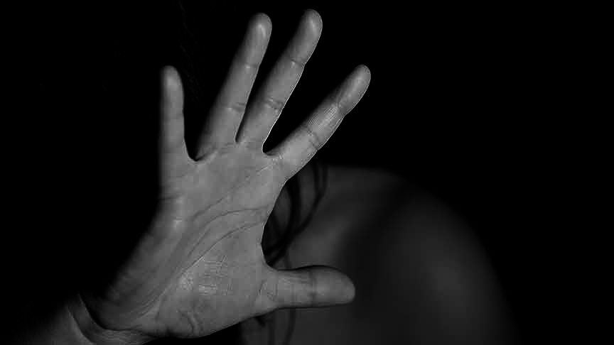 Tougher penalties on domestic violence