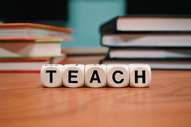 Universalcurriculum und modulare Ausbildung für Lehrer