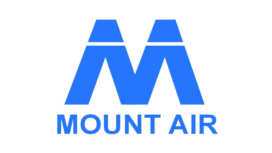 MOUNT AIR