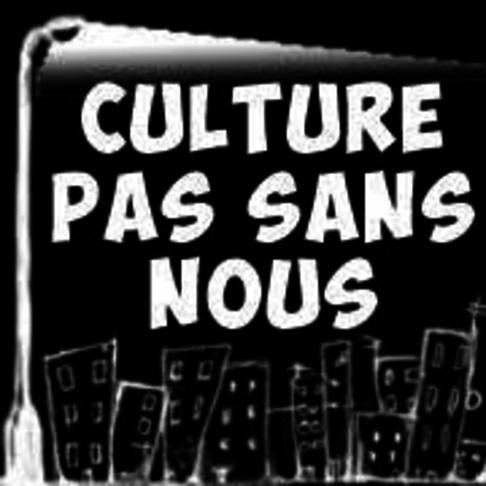 Culture Pas Sans Nous