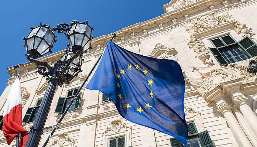 Promote the good use of Maltese in the public sector