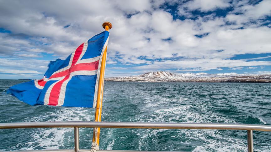 Alþjóðasamvinna: Framsal valds