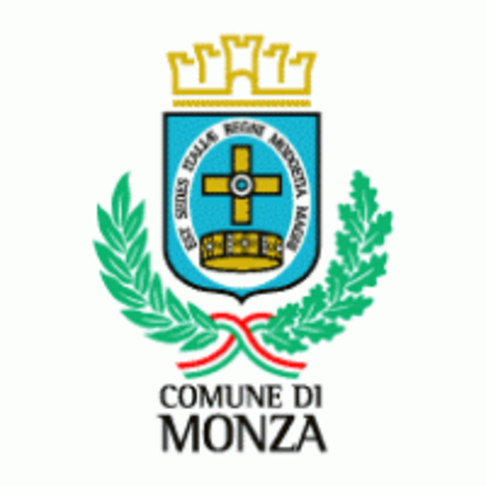 Monza a sinistra