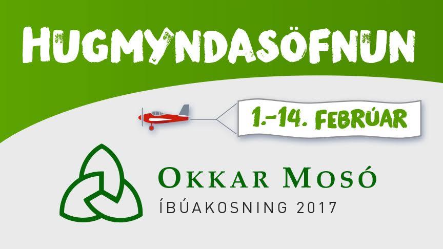Göngu- og hjólastígur að Reykjalundi