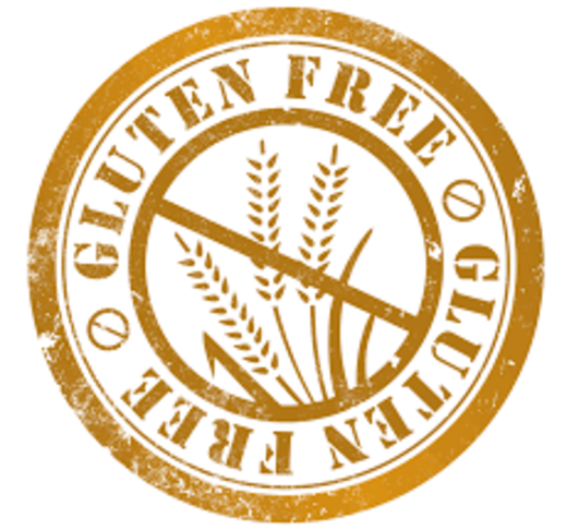 Increase in the amount of vouchers given to those Coeliac