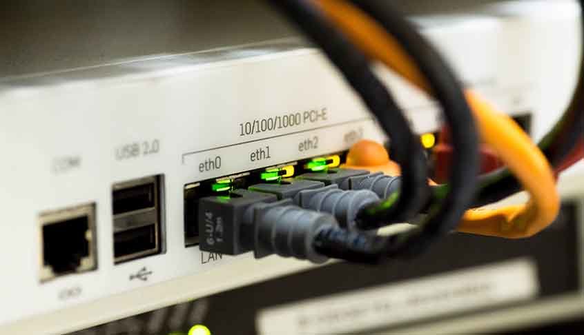 Achieve Net Neutrality