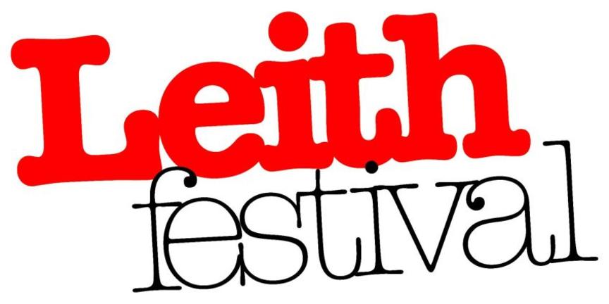 Leith Festival  - Inclusion £1,420