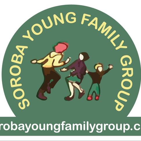 Soroba Young Family Group