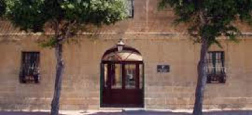 University in Gozo