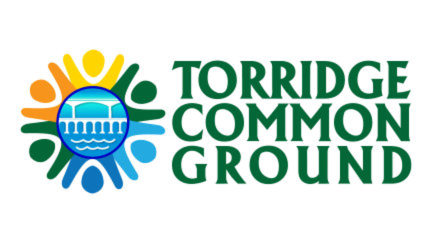 Torridge Community Group