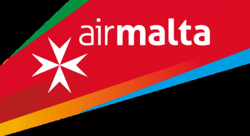 Pjan għall-AIRMALTA