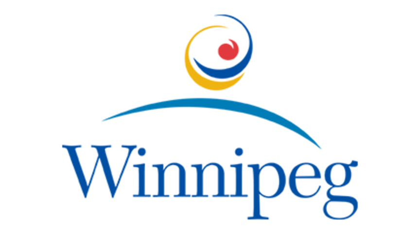 Winnipeg: Let's build the budget together