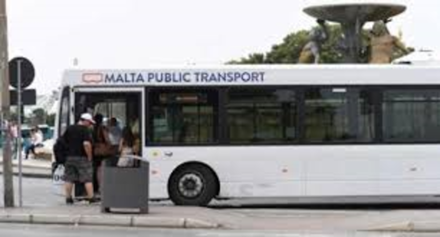 Transport for students