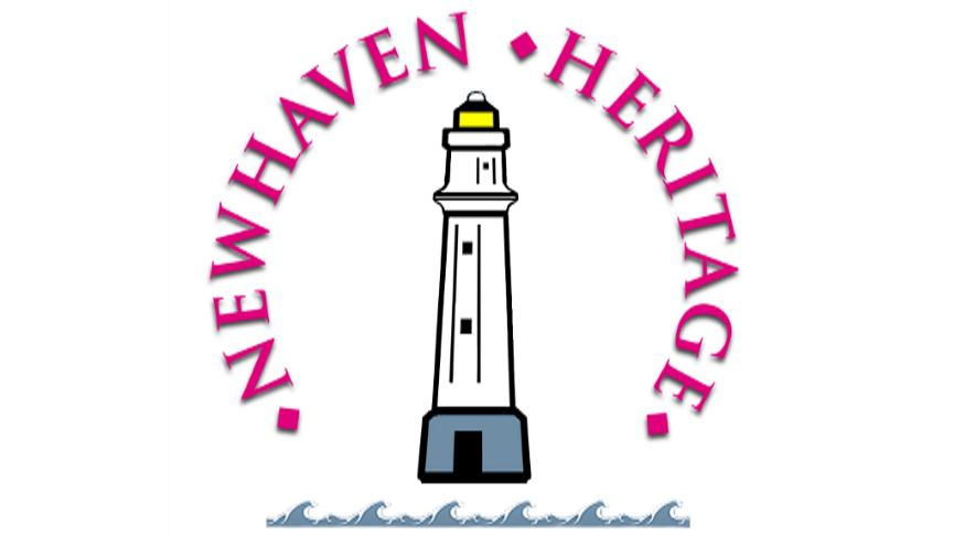 Newhaven Community Garden £4,200