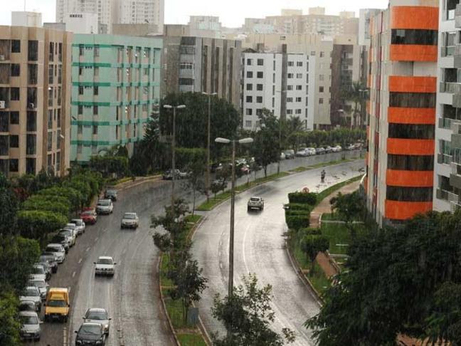 Guará