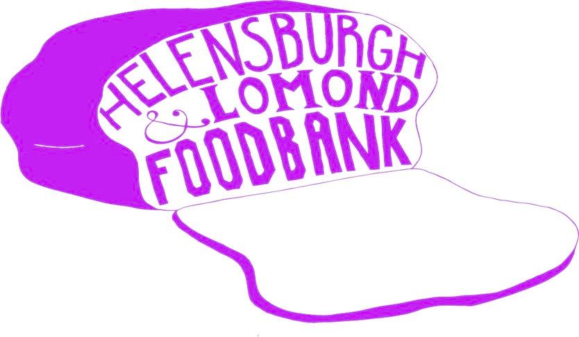 Helensburgh Foodbank
