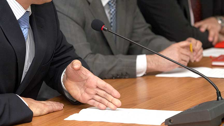 Gozo Ministry to appoint delegates to relevant ministries
