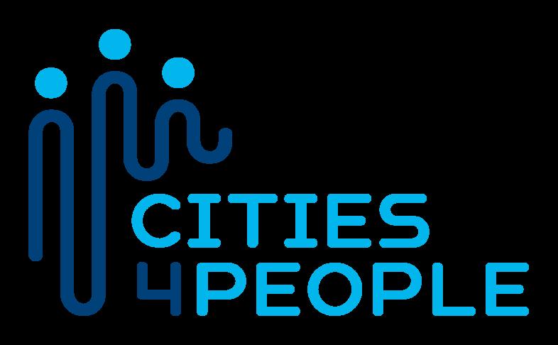 Cities4People - Budapest